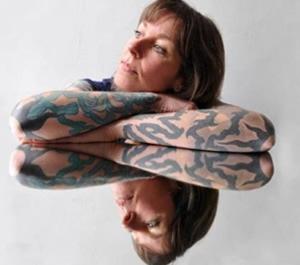morag-tattoo-artist