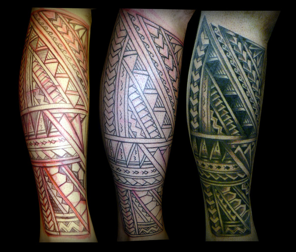 b53719cd9 Celtic and Maori Tattoo Specialist | Tribe Tattoo