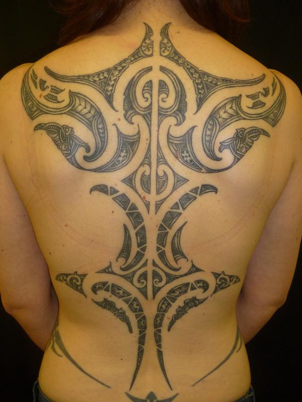 82439049d Celtic and Maori Tattoo Specialist | Tribe Tattoo